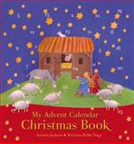 Count the Days to Christmas, Antonia Jackson, 0745963927