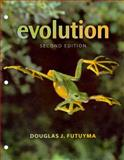 Evolution 9780878933921