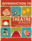Introduction to Theatre Workbook