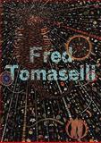 Fred Tomaselli, Ian Berry and Heidi Zuckermann Jacobsen, 3791343920