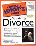 Surviving Divorce, Pamela Weintraub, 002863392X