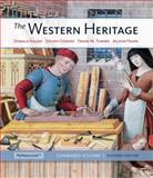 The Western Heritage, Kagan, Donald M. and Turner, Frank M., 0205393926