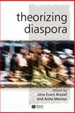 Theorizing Diaspora 9780631233923