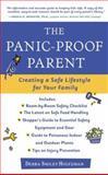 The Panic Proof Parent 9780809223923
