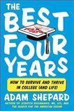 The Best Four Years, Adam Shepard, 0061983926