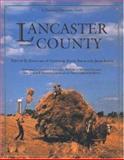 Lancaster County, Klimuska, Ed, 0896583929