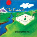 The Contest, Inez Maubane Jones, 1479763926