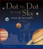 Stories of the Planets, Joan Marie Galat, 1552853926