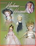 Madame Alexander, Linda Crowsey, 157432392X