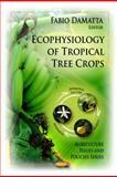Fabio Dematta (Dept. of Plant Biology, Federal University of Vicosa, Brazil), DeMatta, Fabio, 1608763927