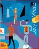 Retailing Management 9780072553925