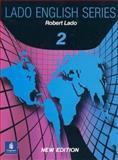 Lado English Series, Lado, Lucia and Lado, Robert, 013522392X