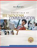 Essentials of Business Communication, Guffey, Mary Ellen, 0324313926