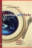 Cannibals with Forks, John Elkington, 0865713928