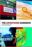 The Advertising Handbook, Gittings, Christopher E. and Brierley, Sean, 0415243920