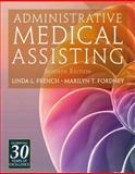 Administrative Medical Assisting, Follis, Joan and Fordney, Marilyn T., 1133133924