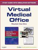 Virtual Medical Office for Health Insurance Today 2nd Edition