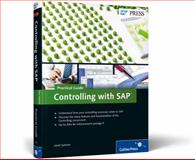 Controlling with SAP, Salmon, Janet, 1592293921