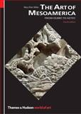 The Art of Mesoamerica 9780500203927