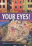 Don't Believe Your Eyes!, Waring, Rob, 1424043921