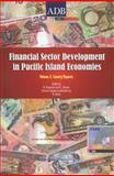 Financial Sector Development in the Pacific 9789715613927