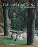 Italian Gardens, Helena Attlee, 0711233926