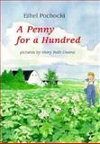 A Penny for a Hundred, Ethel Pochocki, 0892723920