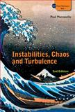 Instabilities, Chaos and Turbulence, Paul Manneville, 1848163924