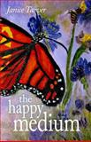 The Happy Medium, Janice Tarver, 1499133928