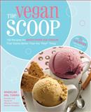 The Vegan Scoop, Wheeler del Torro and Wheeler del Torro, 1592333923