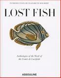 Lost Fish, , 2759403920
