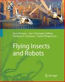 Flying Insects and Robots, Floreano, Dario, 354089392X