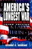 America's Longest War 9780070283930