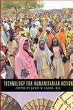 Technology for Humanitarian Action, , 0823223930