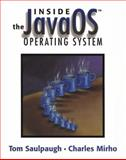 Inside the JavaOS Operating System, Clements, Tom, 0201183935