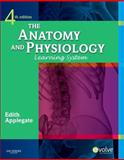 The Anatomy and Physiology Learning System, Applegate, Edith Ms, 1437703933