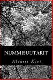 Nummisuutarit, Aleksis Kivi, 1484093933