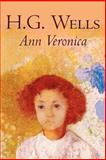 Ann Veronica, Wells, H, 1598183931