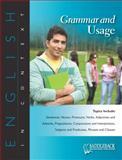 Grammar and Usage 2011, Saddleback Educational Publishing, 1616513934