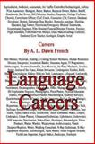 Language Careers, Dawn French, 1492763934