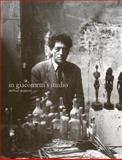 In Giacometti's Studio, Michael Peppiatt, 0300093934