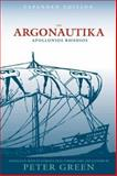 The Argonautika, Rhodios, Apollonios and Green, Peter, 0520253930