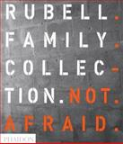 Not Afraid, Mark M. Coetzee, 0714843938