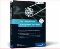 SAP ERP Financials : Configuration and Design, Arif, Naeem and Tauseef, Sheikh, 159229393X
