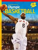 Great Moments in Olympic Basketball, Williams, Doug, 1624033938
