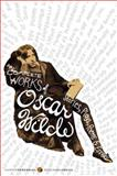 Complete Works of Oscar Wilde, Oscar Wilde, 006096393X