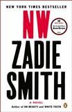 NW, Zadie Smith, 0143123939