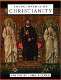 Encyclopedia of Christianity, , 0195223934