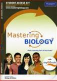 Biology, Campbell, Neil A. and Reece, Jane B., 0321633938