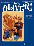 Oliver!, TRO - The Richmond Organization Staff, 0634023934